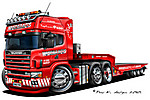 scania-wakefield-autos