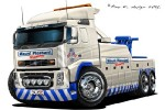 volvo-fh12-recovery-truck1