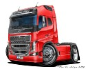 VOLVO-fh16-750-1