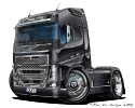 VOLVO-fh16-750-2