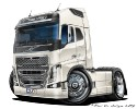 VOLVO-fh16-750-3