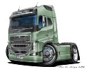 VOLVO-fh16-750-4