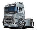 VOLVO-fh16-750-5