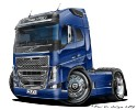 VOLVO-fh16-750-6