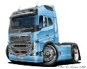 VOLVO-fh16-750-7