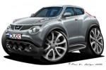 Nissan-Juke-4
