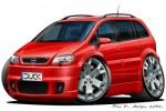 2003-Opel-zafira-OPC---1
