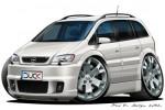 2003-Opel-zafira-OPC---5