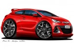 OPEL-ASTRA-OPC-1