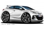 OPEL-ASTRA-OPC-3