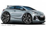 OPEL-ASTRA-OPC-5