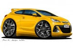 OPEL-ASTRA-OPC-6