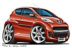 peugeot107_cartoon_car2
