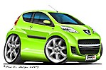 peugeot107_cartoon_car4