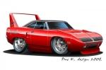 1970-PLYMOUTH-SUPERBIRD-1