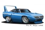 1970-PLYMOUTH-SUPERBIRD-2