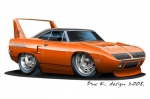 1970-PLYMOUTH-SUPERBIRD-3