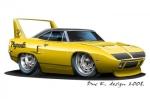 1970-PLYMOUTH-SUPERBIRD-4
