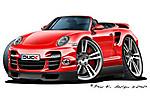 911_turbo_convertible_1