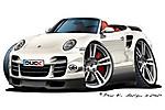 911_turbo_convertible_4