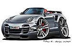 911_turbo_convertible_5