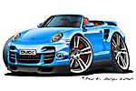 911_turbo_convertible_6