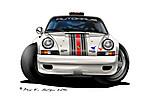 porsche-911-rally1