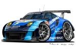 Racing-Porsche-911-GT2
