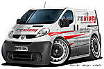renault-trafic-revive