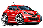 renault_clio_rs_1