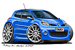 renault_clio_rs_2