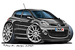 renault_clio_rs_5