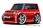 scion-xb-1