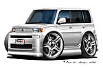 scion-xb-3