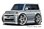 scion-xb-4