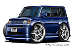 scion-xb-6
