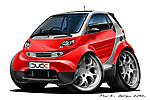 2005-smart-1