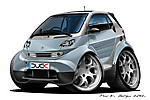 2005-smart-3