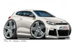 2010-VW-Scirocco-R---3