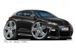 2010-VW-Scirocco-R---4