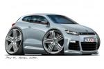 2010-VW-Scirocco-R---5