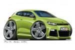 2010-VW-Scirocco-R---6