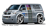 elite-flooring-vw