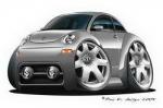 New Beetle 03