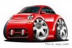 New Beetle 06