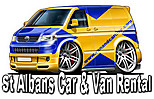 van_car-and-van-rental