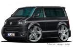 VW-CARAVELLE-3