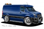 VW-Crafter-Van-4