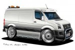 VW-Crafter-Van-5