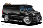 VW-Crafter-Van-6